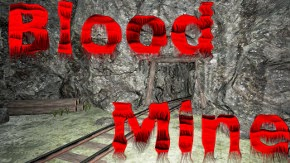 Blood Mine