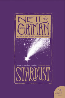https://www.goodreads.com/book/show/16793.Stardust?from_search=true&search_version=service