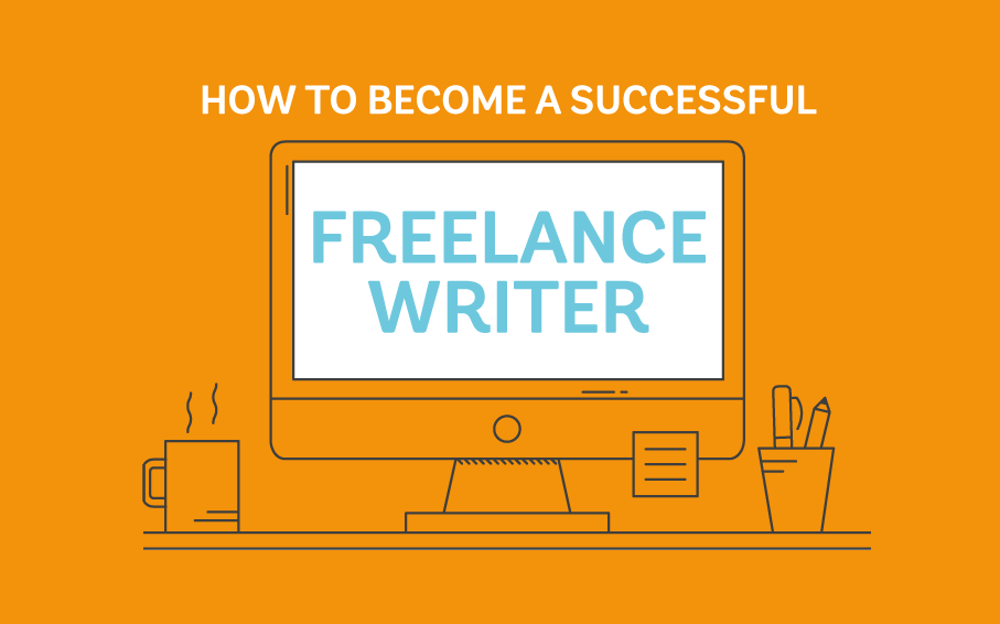 how to become a freelance resume writer