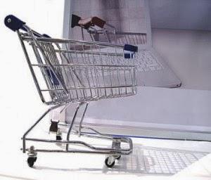 Usabilidad y las compras en internet