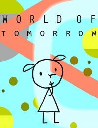 World of Tomorrow   Bmovies