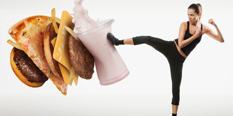 Tidur Setelah Makan Bikin Berat Badan Naik?