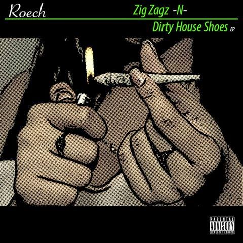 http://www.jooseboxx.com/2014/09/check-out-roechs-latest-release-zig.html