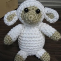 http://translate.googleusercontent.com/translate_c?depth=1&hl=es&rurl=translate.google.es&sl=en&tl=es&u=http://www.crochetville.com/community/topic/99600-ewey-the-lamb-amigurumi/&usg=ALkJrhhDAOitRD_vY7XvzzjdAZy1i3fBWQ#entry1729103