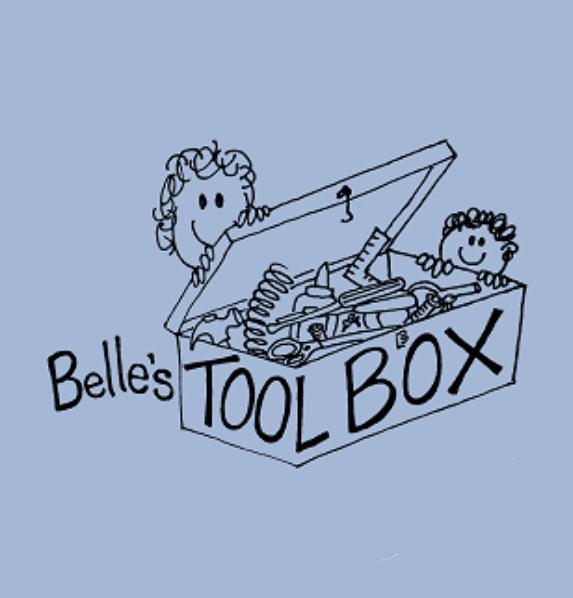 Belle's ToolBox
