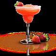 Imagens de Deliciosos Drinks em png