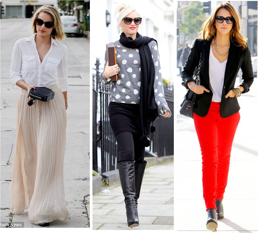 Looks+I+Loved+This+Weekend+Casual+Dianna