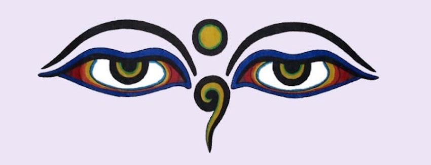 MEDITATIE en MYSTIEK