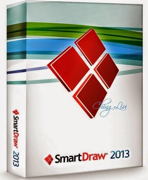 download smartdraw 2013 enterprise full crack amp keygen