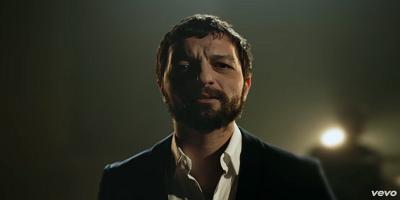 Mehmet Erdem Olur O Zaman Şarkı Sözleri