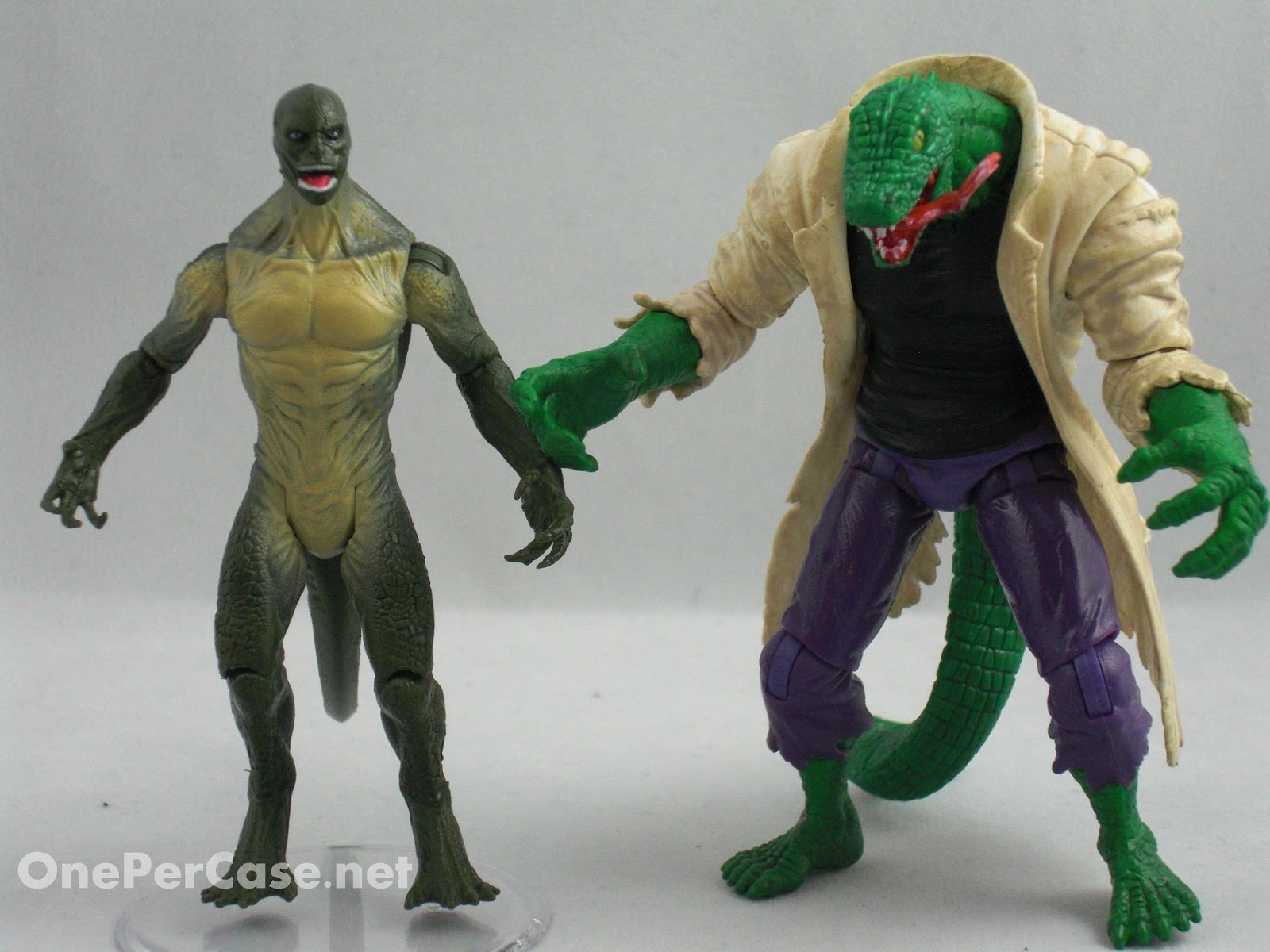 Must see Wallpaper Marvel Lizard - Hasbro+Marvel+Universe+The+Amazing+Spider-Man+Reptile+Blast+Lizard+Movie+Series+Action+Figure+2012+(13)  Trends_98288.JPG