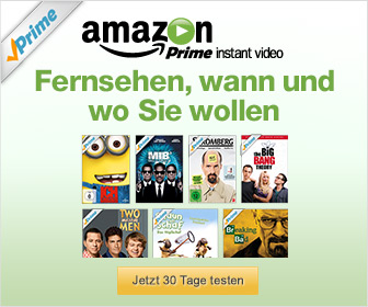 http://www.amazon.de/gp/feature.html?ie=UTF8&docId=1000784973&tag=hallimashtag225-21