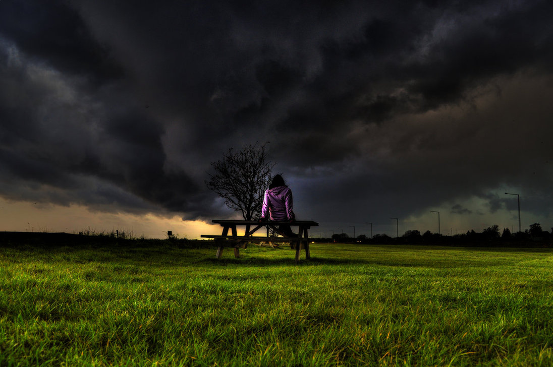the_calm_before_the_storm_by_mirre89.jpg