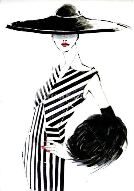 fashion illustration freelance fashion vignette gt gt illustration freelance illustrator