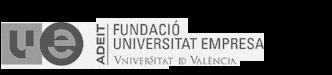 Certificado Universitario en Tecnologia de la información y sistemas informaticos. Online.