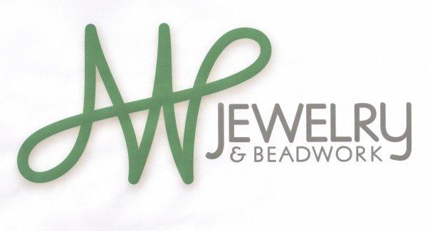 A W Jewelry