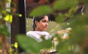 Punarnavi Bhupalam sizzling pics-thumbnail-4