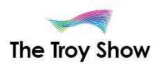 The Troy Show