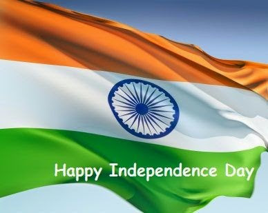 Happy Independence day Images 2015