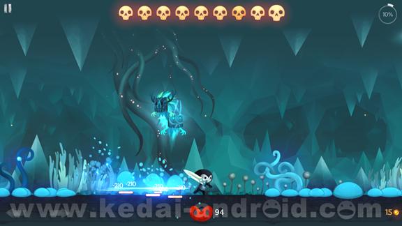 Reaper3.png