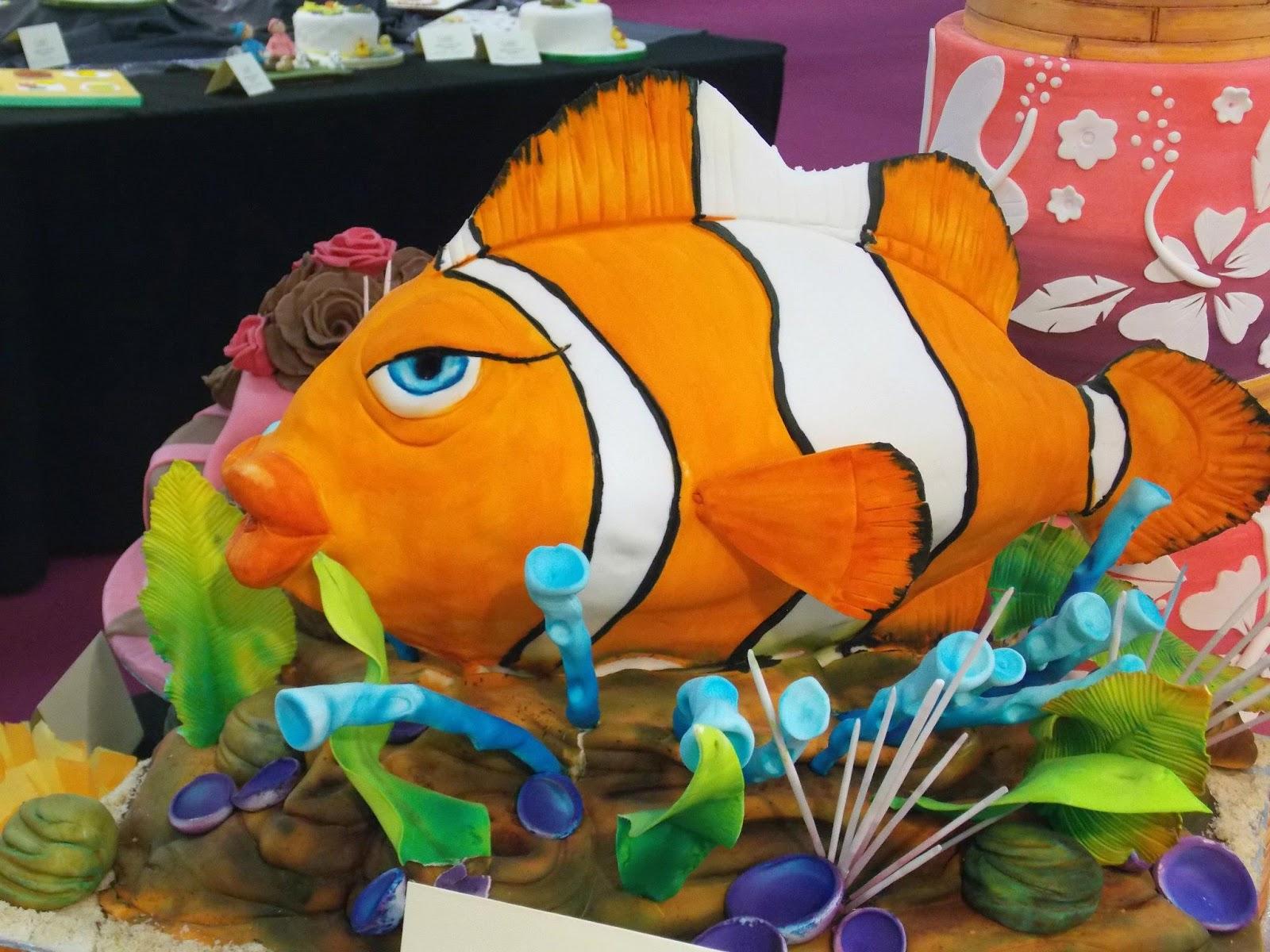 Specialist Cake Decorating Supplies