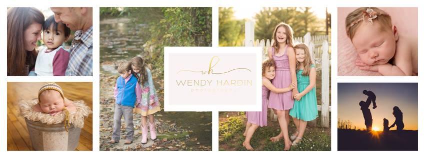 Wendy Hardin Photography