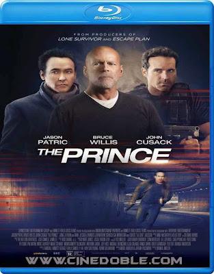 the prince 2014 720p espanol subtitulado The Prince (2014) 720p Español Subtitulado