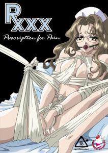 Rxxx Prescription for Pain Episode 1 English Subbed