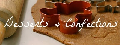 http://mealswithmorri.blogspot.com/p/desserts-confections.html