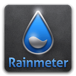 Download Rainmeter Terbaru 3.1.0.2290 Final 2015
