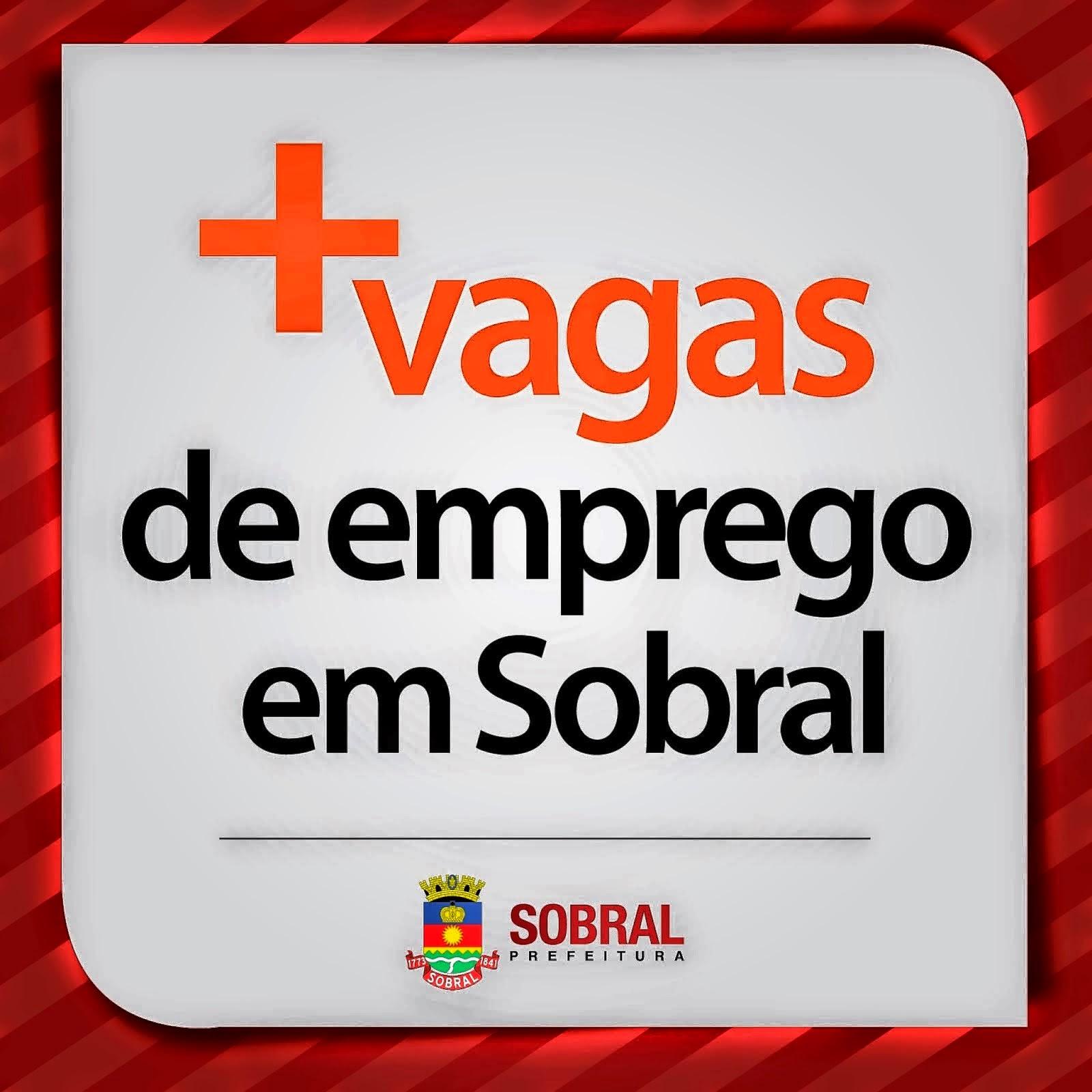 http://www.sobral.ce.gov.br/boletim/files/Sine-IDT/Vagas_de_Emprego_Sobral%2018-09.pdf