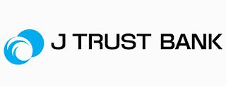 Lowongan Kerja PT Bank Jtrust Indonesia Tbk