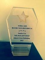 Ankh Award