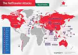 maalware, hacking, serangan hacker