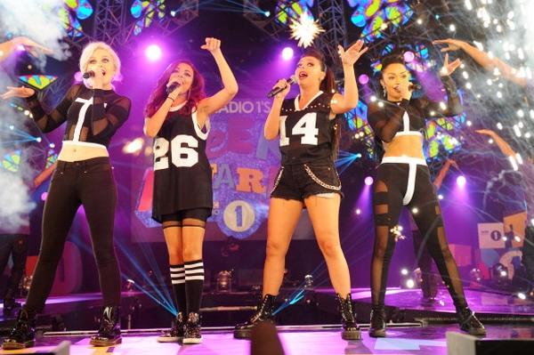 Vestidos de reggaeton para mujeres