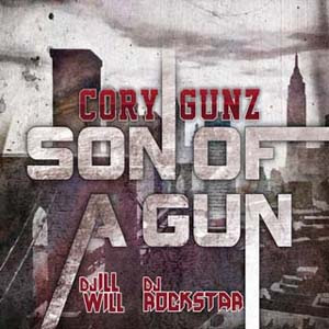 Cory Gunz - Outta My Mind Lyrics | Letras | Lirik | Tekst | Text | Testo | Paroles - Source: mp3junkyard.blogspot.com