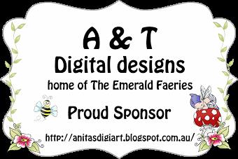 http://anitasdigiart.blogspot.ca/