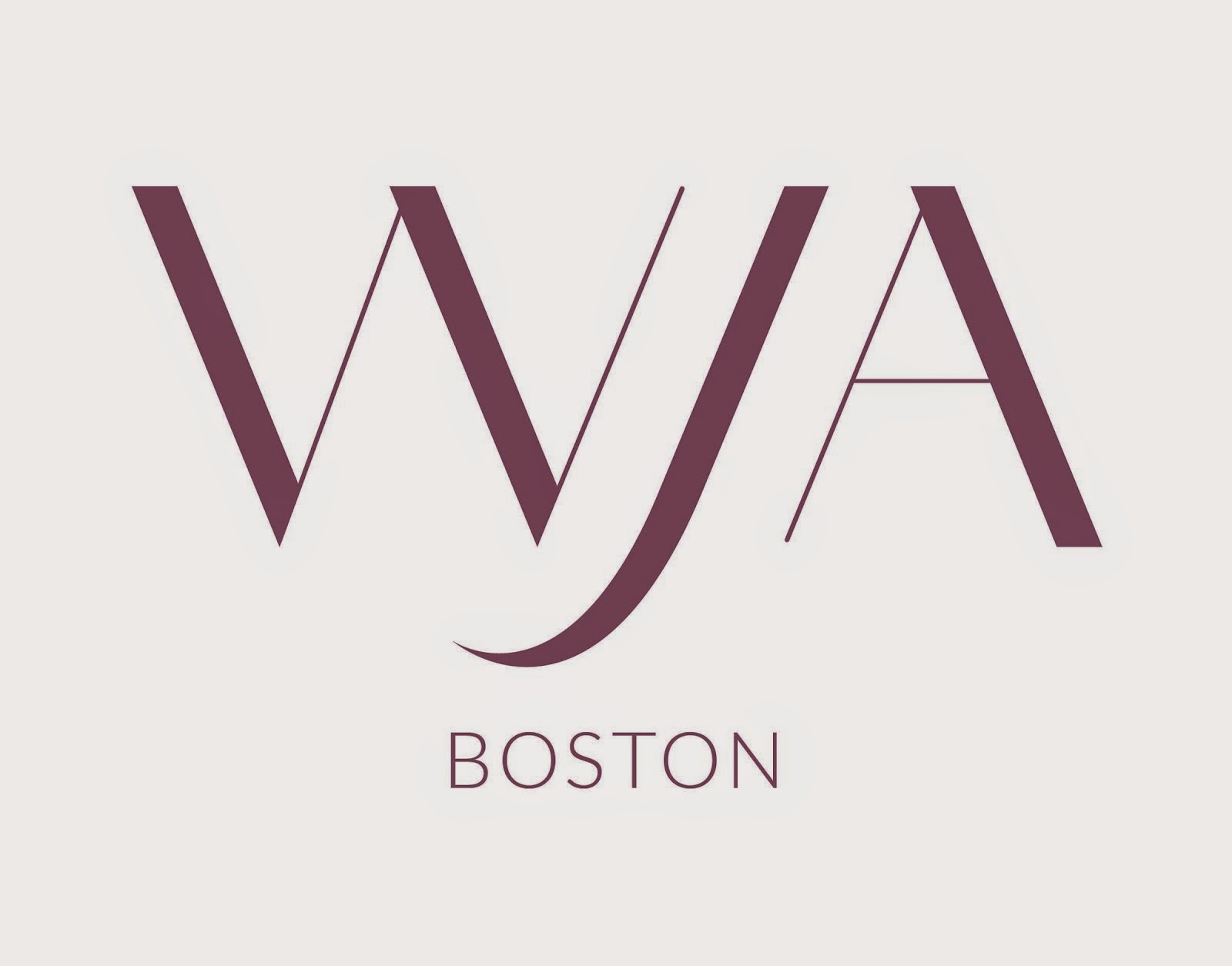 JOIN WJA BOSTON