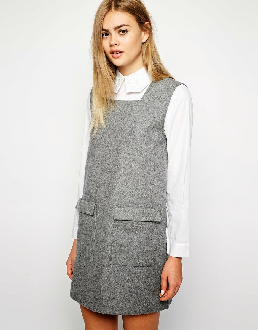 sister jane grey dress,