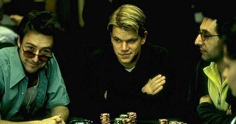 casino royale 2006 online american pocker