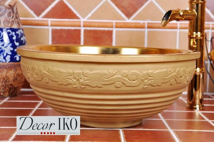 http://decoriko.ru/magazin/folder/gold_silver_sinks