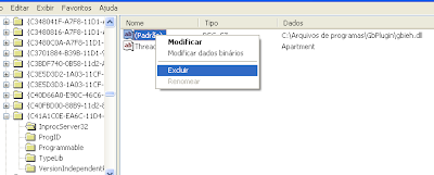 como-excluir-o-gbplugin-windows-7