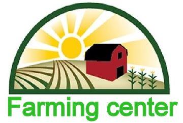 farmingcenter
