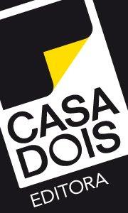 Casa Dois Editora