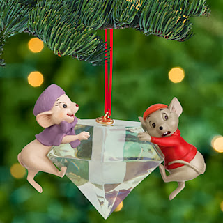 http://www.disneystore.com/bernard-and-miss-bianca-sketchbook-ornament-the-rescuers/mp/1340040/1000344/