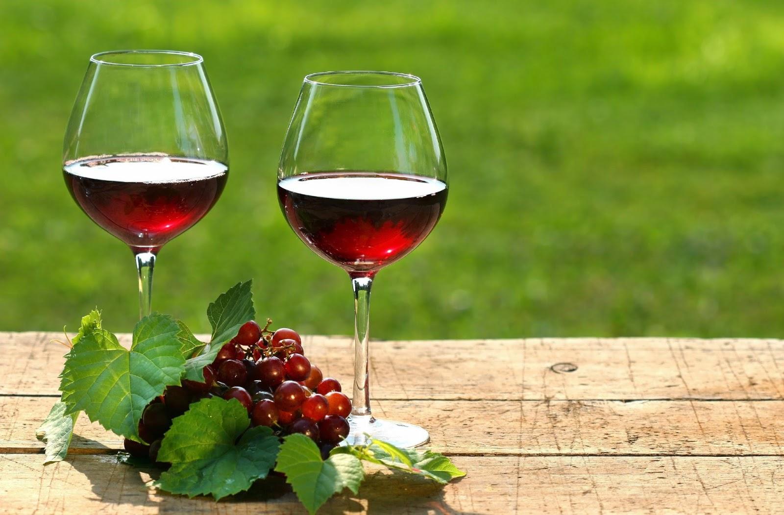 bodas-de-casamento-vinho-1