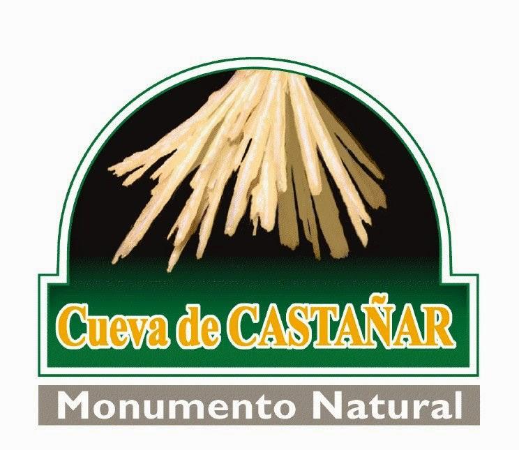 VISITA MONUMENTO NATURAL CUEVAS DE CASTAÑAR