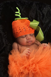 Happy Halloween! 2012