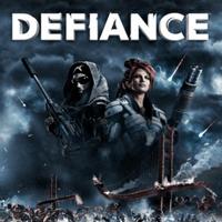 Defiance: Tráiler de lanzamiento del videojuego