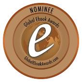 E-Book Award